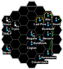 jumpmap?sector=Magyar&hex=2213&options=8451&jump=3&scale=32&junk=junk.png