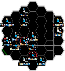 jumpmap?sector=Magyar&hex=2229&options=8451&jump=3&scale=32&junk=junk.png