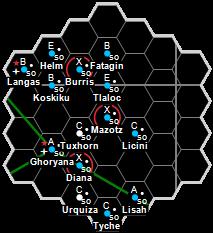 jumpmap?sector=Magyar&hex=2231&options=8451&jump=3&scale=32&junk=junk.png