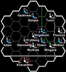 jumpmap?sector=Magyar&hex=2238&options=8451&jump=3&scale=32&junk=junk.png