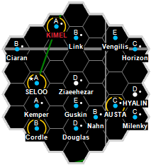 jumpmap?sector=Magyar&hex=2302&options=8451&jump=3&scale=32&junk=junk.png