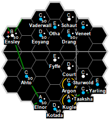jumpmap?sector=Magyar&hex=2321&options=8451&jump=3&scale=32&junk=junk.png