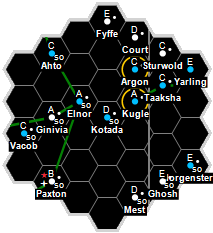 jumpmap?sector=Magyar&hex=2324&options=8451&jump=3&scale=32&junk=junk.png