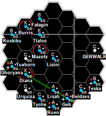 jumpmap?sector=Magyar&hex=2332&options=8451&jump=3&scale=32&junk=junk.png