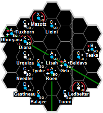 jumpmap?sector=Magyar&hex=2334&options=8451&jump=3&scale=32&junk=junk.png