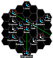 jumpmap?sector=Magyar&hex=2335&options=8451&jump=3&scale=32&junk=junk.png