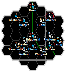 jumpmap?sector=Magyar&hex=2338&options=8451&jump=3&scale=32&junk=junk.png