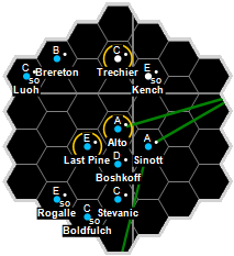 jumpmap?sector=Magyar&hex=2411&options=8451&jump=3&scale=32&junk=junk.png