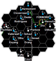 jumpmap?sector=Magyar&hex=2418&options=8451&jump=3&scale=32&junk=junk.png