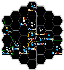 jumpmap?sector=Magyar&hex=2422&options=8451&jump=3&scale=32&junk=junk.png