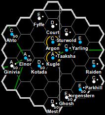 jumpmap?sector=Magyar&hex=2423&options=8451&jump=3&scale=32&junk=junk.png