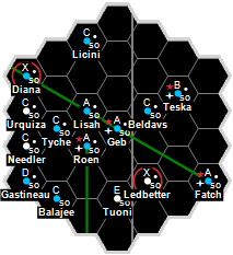 jumpmap?sector=Magyar&hex=2434&options=8451&jump=3&scale=32&junk=junk.png
