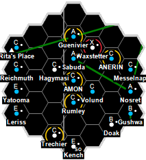 jumpmap?sector=Magyar&hex=2507&options=8451&jump=3&scale=32&junk=junk.png