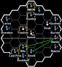 jumpmap?sector=Magyar&hex=2510&options=8451&jump=3&scale=32&junk=junk.png