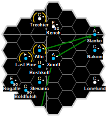 jumpmap?sector=Magyar&hex=2512&options=8451&jump=3&scale=32&junk=junk.png
