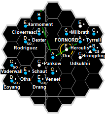jumpmap?sector=Magyar&hex=2518&options=8451&jump=3&scale=32&junk=junk.png