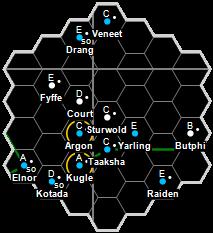 jumpmap?sector=Magyar&hex=2522&options=8451&jump=3&scale=32&junk=junk.png