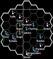 jumpmap?sector=Magyar&hex=2523&options=8451&jump=3&scale=32&junk=junk.png
