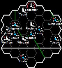 jumpmap?sector=Magyar&hex=2539&options=8451&jump=3&scale=32&junk=junk.png