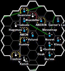 jumpmap?sector=Magyar&hex=2607&options=8451&jump=3&scale=32&junk=junk.png