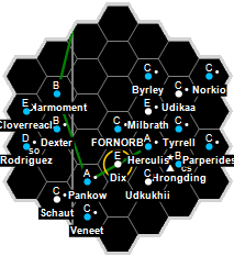 jumpmap?sector=Magyar&hex=2616&options=8451&jump=3&scale=32&junk=junk.png
