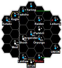 jumpmap?sector=Magyar&hex=2625&options=8451&jump=3&scale=32&junk=junk.png