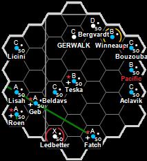 jumpmap?sector=Magyar&hex=2633&options=8451&jump=3&scale=32&junk=junk.png