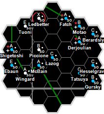 jumpmap?sector=Magyar&hex=2638&options=8451&jump=3&scale=32&junk=junk.png