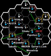 jumpmap?sector=Magyar&hex=2704&options=8451&jump=3&scale=32&junk=junk.png
