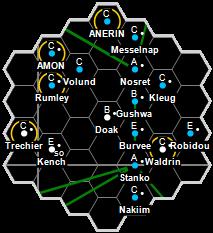 jumpmap?sector=Magyar&hex=2709&options=8451&jump=3&scale=32&junk=junk.png
