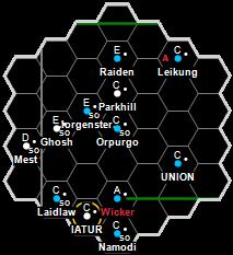 jumpmap?sector=Magyar&hex=2726&options=8451&jump=3&scale=32&junk=junk.png