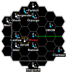 jumpmap?sector=Magyar&hex=2728&options=8451&jump=3&scale=32&junk=junk.png
