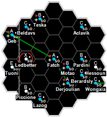 jumpmap?sector=Magyar&hex=2736&options=8451&jump=3&scale=32&junk=junk.png