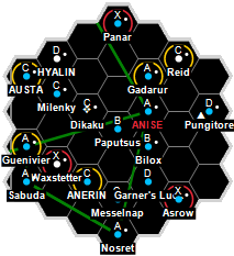 jumpmap?sector=Magyar&hex=2804&options=8451&jump=3&scale=32&junk=junk.png