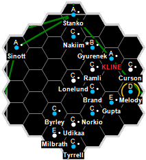 jumpmap?sector=Magyar&hex=2813&options=8451&jump=3&scale=32&junk=junk.png