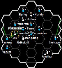 jumpmap?sector=Magyar&hex=2817&options=8451&jump=3&scale=32&junk=junk.png
