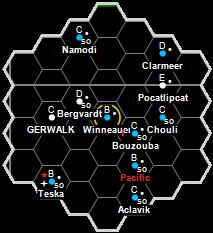 jumpmap?sector=Magyar&hex=2831&options=8451&jump=3&scale=32&junk=junk.png