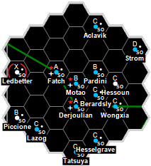jumpmap?sector=Magyar&hex=2836&options=8451&jump=3&scale=32&junk=junk.png