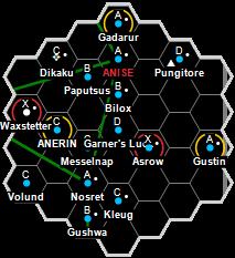 jumpmap?sector=Magyar&hex=2906&options=8451&jump=3&scale=32&junk=junk.png