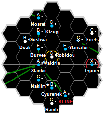 jumpmap?sector=Magyar&hex=2910&options=8451&jump=3&scale=32&junk=junk.png