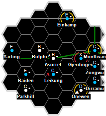 jumpmap?sector=Magyar&hex=2923&options=8451&jump=3&scale=32&junk=junk.png