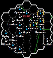 jumpmap?sector=Magyar&hex=3014&options=8451&jump=3&scale=32&junk=junk.png