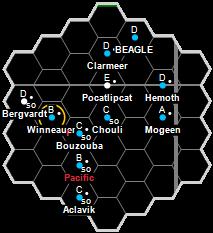 jumpmap?sector=Magyar&hex=3031&options=8451&jump=3&scale=32&junk=junk.png