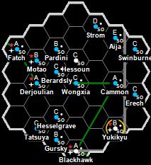 jumpmap?sector=Magyar&hex=3037&options=8451&jump=3&scale=32&junk=junk.png