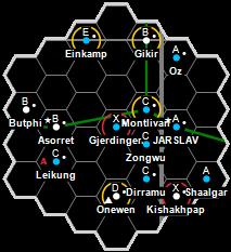 jumpmap?sector=Magyar&hex=3123&options=8451&jump=3&scale=32&junk=junk.png