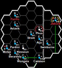 jumpmap?sector=Magyar&hex=3135&options=8451&jump=3&scale=32&junk=junk.png