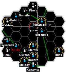 jumpmap?sector=Magyar&hex=3211&options=8451&jump=3&scale=32&junk=junk.png