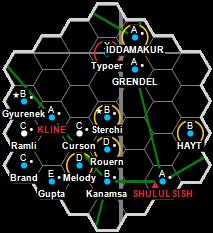 jumpmap?sector=Magyar&hex=3212&options=8451&jump=3&scale=32&junk=junk.png