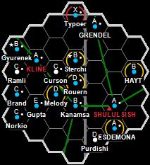 jumpmap?sector=Magyar&hex=3213&options=8451&jump=3&scale=32&junk=junk.png