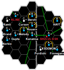 jumpmap?sector=Magyar&hex=3214&options=8451&jump=3&scale=32&junk=junk.png